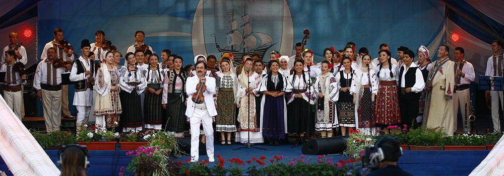 Centrul Județean pentru Conservarea și Promovarea Culturii Tradiționale Brăila